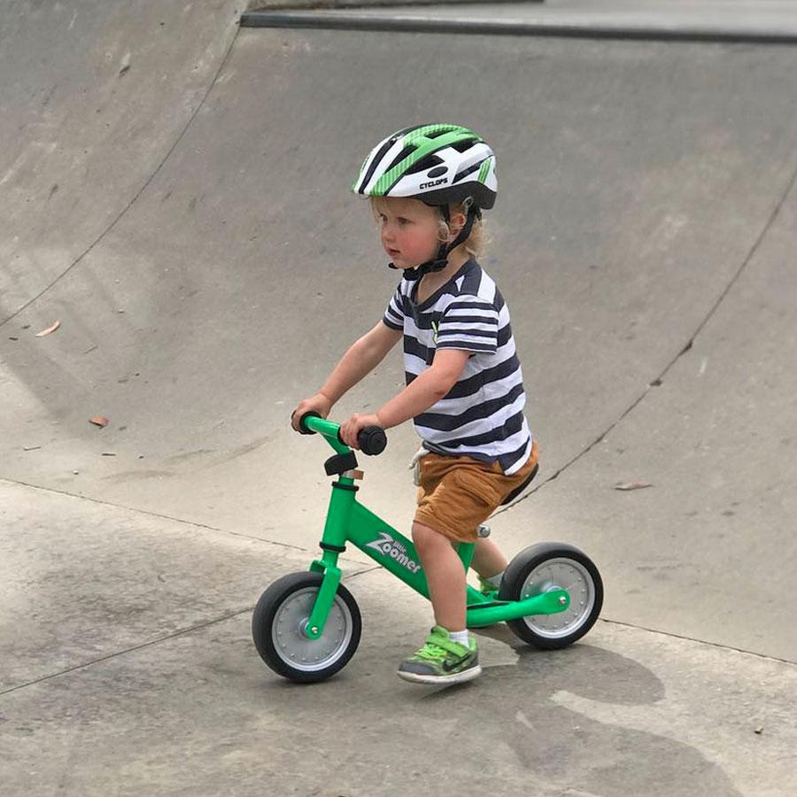 Best Balance Bikes Bike